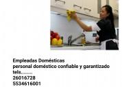 Agencia de colocacion sirvientas 26016728