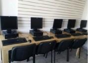 Cafe internet t