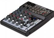 Reparación y servicio profesional equipo de audio