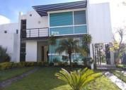 Venta casa en lomas de gran jardin leon guanajuato 3 dormitorios 480 m2
