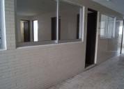 Departamento en renta en zona centro veracruz ver 2 dormitorios