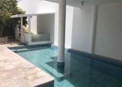 Venta casas en mozimba acapulco 5 dormitorios 400 m2