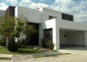 Venta casa en canada del refugio 302 m2