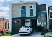 Mayorazgo renta de casa con 3 habitaciones zona sur 185 m2