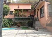 Casa en venta club de golf cuernavaca 3 dormitorios 300 m2