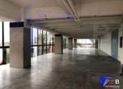 Oficina en renta en leon guanajuato 300 m2