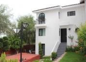 Balcones del campestre casa en venta 3 habitaciones leon guanajuato 150 m2