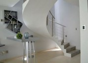Venta de casa nueva modelo bon vivant en albazul residencial leon 3 dormitorios 120 m2