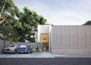 Oficinas en renta merida con excelente y centrica zona 614 m2