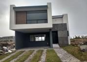 La campina casa en renta 3 habitaciones con bano leon guanajuato 400 m2