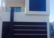 71 casa en venta en alturas del sur 3 dormitorios