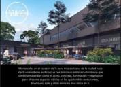 Local comercial en renta al norte de merida yucatan en plaza nueva 78 m2