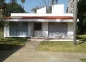 Casa en venta en carretera leon silao a 7 min de mulza 1200 m2