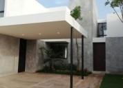 Hermosa casa en venta de 3 recamaras y piscina 3 dormitorios 297 m2