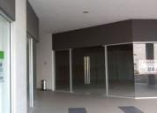 Renta de consultorio medico en altabrisa 48 m2