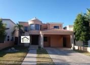 casa en venta en los lagos al poniente de hermosillo sonora 4 dormitorios 609 m2