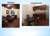 Renta departamentos zona centro monterrey nl 1 dormitorios 120 m2