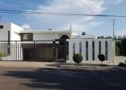 Preciosa casa en venta en col periodista 3 dormitorios 390 m2