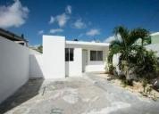 Vendo hermosa casa de 2 recamaras en poligono 108 2 dormitorios 133 m2