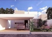 casa en venta residencial magnolia merida 3 dormitorios 439 m2