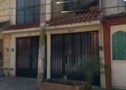 Casa en venta deportiva ii 3 dormitorios 90 m2
