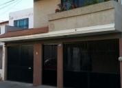 Casa en venta unidad habitacional el coecillo 120 m2
