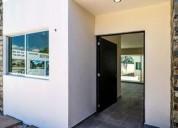 Casa en venta una planta santa rita cholul merida yucatan 3 dormitorios 440 m2