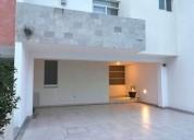 Casa en venta en fraccionamiento danubio azul canada diamante 3 dormitorios 159 m2