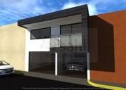 casa 3 recamaras cochera 2 autos cerca de la divina providencia 3 dormitorios 220 m2