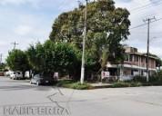 casa en renta sobre el boulevard tuxpan ver 7 dormitorios 777 m2