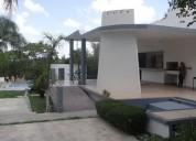 Quinta en venta en lazarillos de abajo allende n l 40 qv 2873 qui 3042 m2