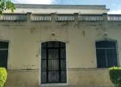 Casa en renta sobre avenida 4 recamaras para oficinas 866 m2