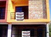 Venta de casa nueva en boca del rio 3 recamaras 4 5 banos 3 dormitorios 112 m2