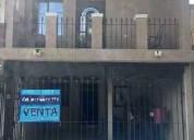 casa en venta en apodaca colonia cosmopolis 3 dormitorios 85 m2