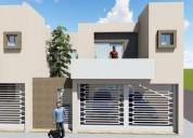 casas en preventa col lauro aguirre 3 dormitorios 120 m2