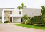 casas en venta en villa brisa coto uno 3 dormitorios 200 m2