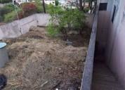 Terreno en venta col contry sol 247 m2