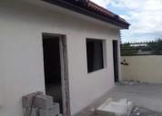 Departamento en renta tipo loft al norte de monterrey 1 dormitorios 60 m2