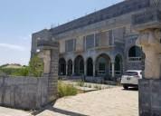 Villa campestre san eugenio venta allende carretera nacional 2287 m2