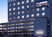 Consultorio medico en excelente zona cenit 36 m2