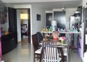 Departamento en venta en residencial vita polanco 2 dormitorios 90 m2