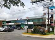 Magnifico local comercial en plaza macau 40 m2