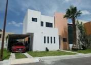 Puerta real casa venta dentro de condominio corregidora 3 recamaras 3 dormitorios 257 m2