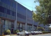 Locales y oficinas en renta loma larga zona monterrey