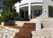 casa en venta en puerto cancun 4 dormitorios 475 m2