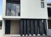Casa en venta en punta del este 3 dormitorios 192 m2