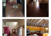 Quinta en venta en allende nuevo leon 14148 m2