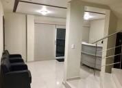 casa en venta en zona valle 3 recamaras 3 dormitorios 146 m2