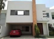 Casa en venta en rincon de las americas 3 dormitorios 190 m2