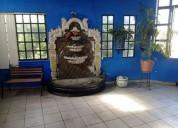 Casa en venta en rincon de guadalupe 4 dormitorios 175 m2